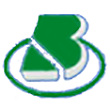 浦东建设logo