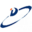 大恒科技logo