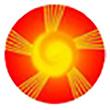 ST信通logo