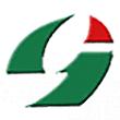 远达环保logo
