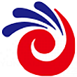 安琪酵母logo