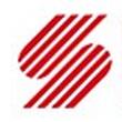曙光股份logo