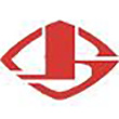 酒钢宏兴logo