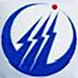 桂东电力logo