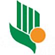 农发种业logo