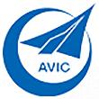 洪都航空logo