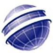 天房发展logo