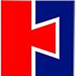 华发股份logo