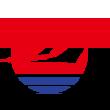 宏达股份logo