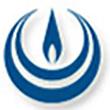长春燃气logo