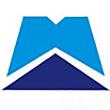 国机汽车logo