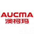 澳柯玛logo