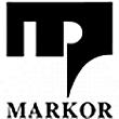 美克家居logo