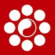 华夏幸福logo