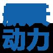 航天动力logo