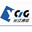 长江通信logo