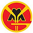 阳泉煤业logo