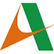 山东高速logo