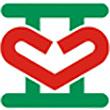 亚宝药业logo