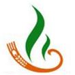 敦煌种业logo