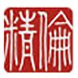 精倫電子logo