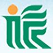 国旅联合logo
