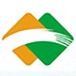新农开发logo