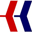 华联综超logo