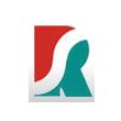 红星发展logo