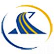 五洲交通logo