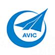 中航电子logo