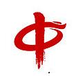 中文传媒logo