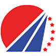 宁沪高速logo