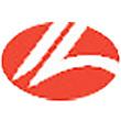 宝光股份logo