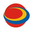北巴传媒logo