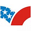 海越能源logo