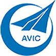 航发科技logo