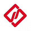 盛和资源logo
