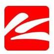 *ST金山logo