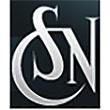 海澜之家logo