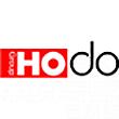 红豆股份logo