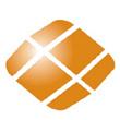 退市海润logo