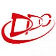 動力源logo