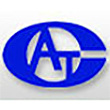 ST安泰logo
