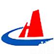 ST柳化logo