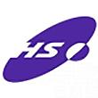 华鲁恒升logo