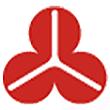 三元股份logo