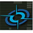 北方导航logo
