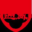 通威股份logo