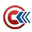 金证股份logo